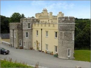 Building_lime_Cor Castle