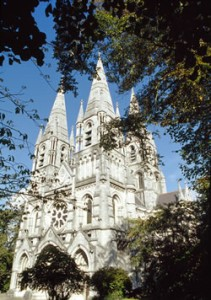 Building_lime_st-finbarres-cathedral-cork
