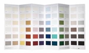 colour-card-2015
