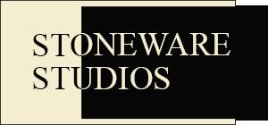 Stoneware Studios